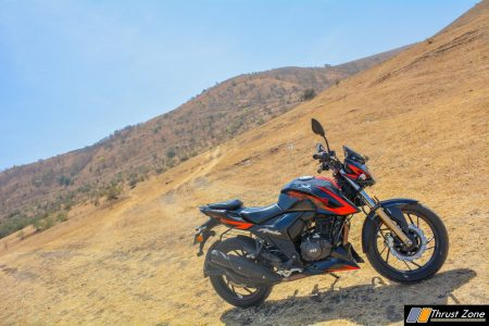 2019-Apache-RTR-200-Race-Edition-Review-10