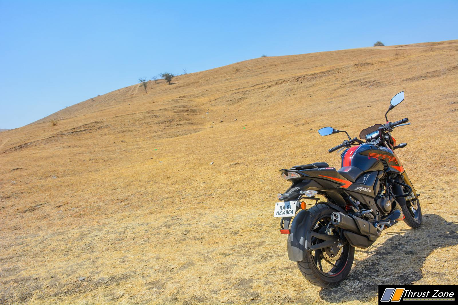 2019-Apache-RTR-200-Race-Edition-Review-12