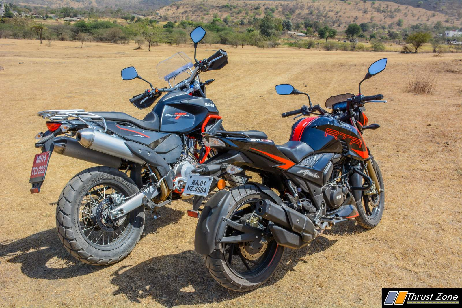 https://www.thrustzone.com/wp-content/uploads/2019/03/2019-Apache-RTR-200-Race-Edition-Review-17.jpg