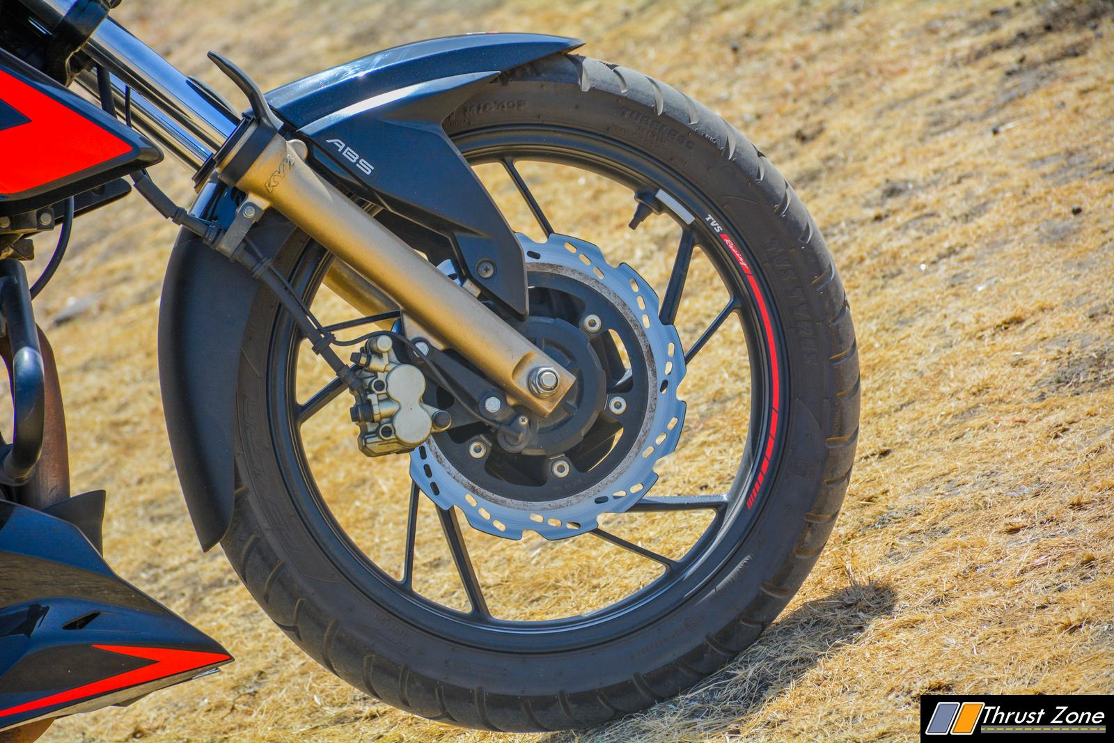 https://www.thrustzone.com/wp-content/uploads/2019/03/2019-Apache-RTR-200-Race-Edition-Review-4.jpg