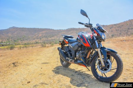 2019-Apache-RTR-200-Race-Edition-Review-9