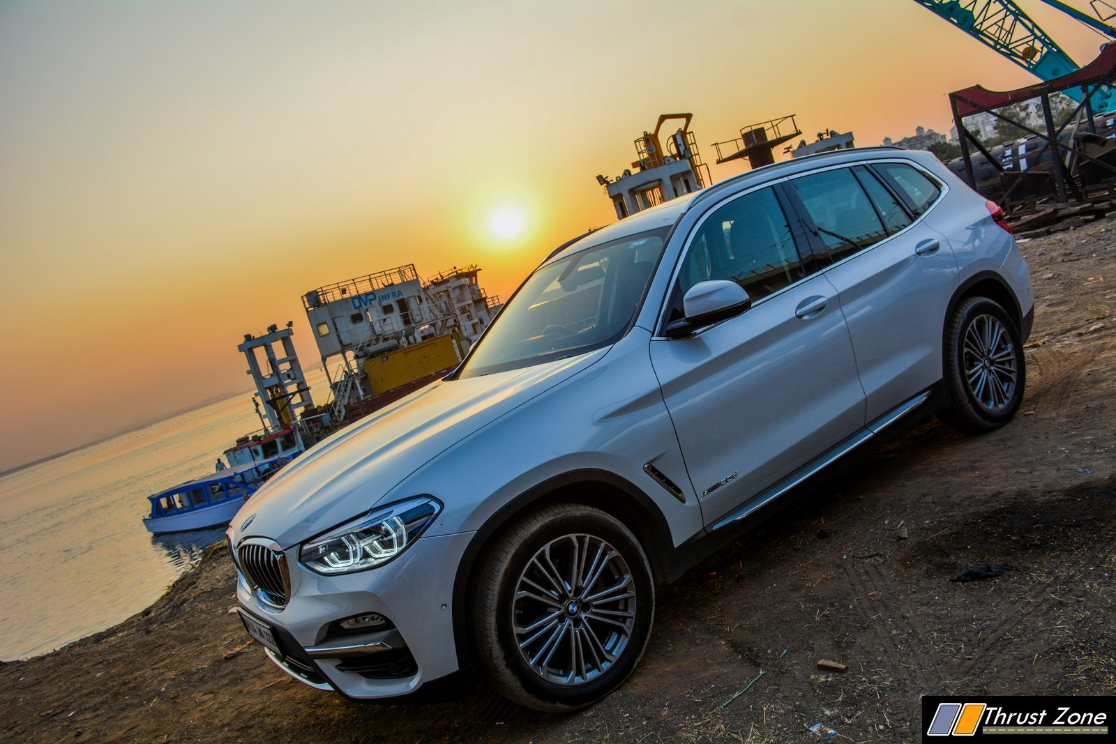 2019-BMW-X3-Diesel-India-Review-13