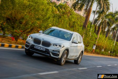 2019-BMW-X3-Diesel-India-Review-24