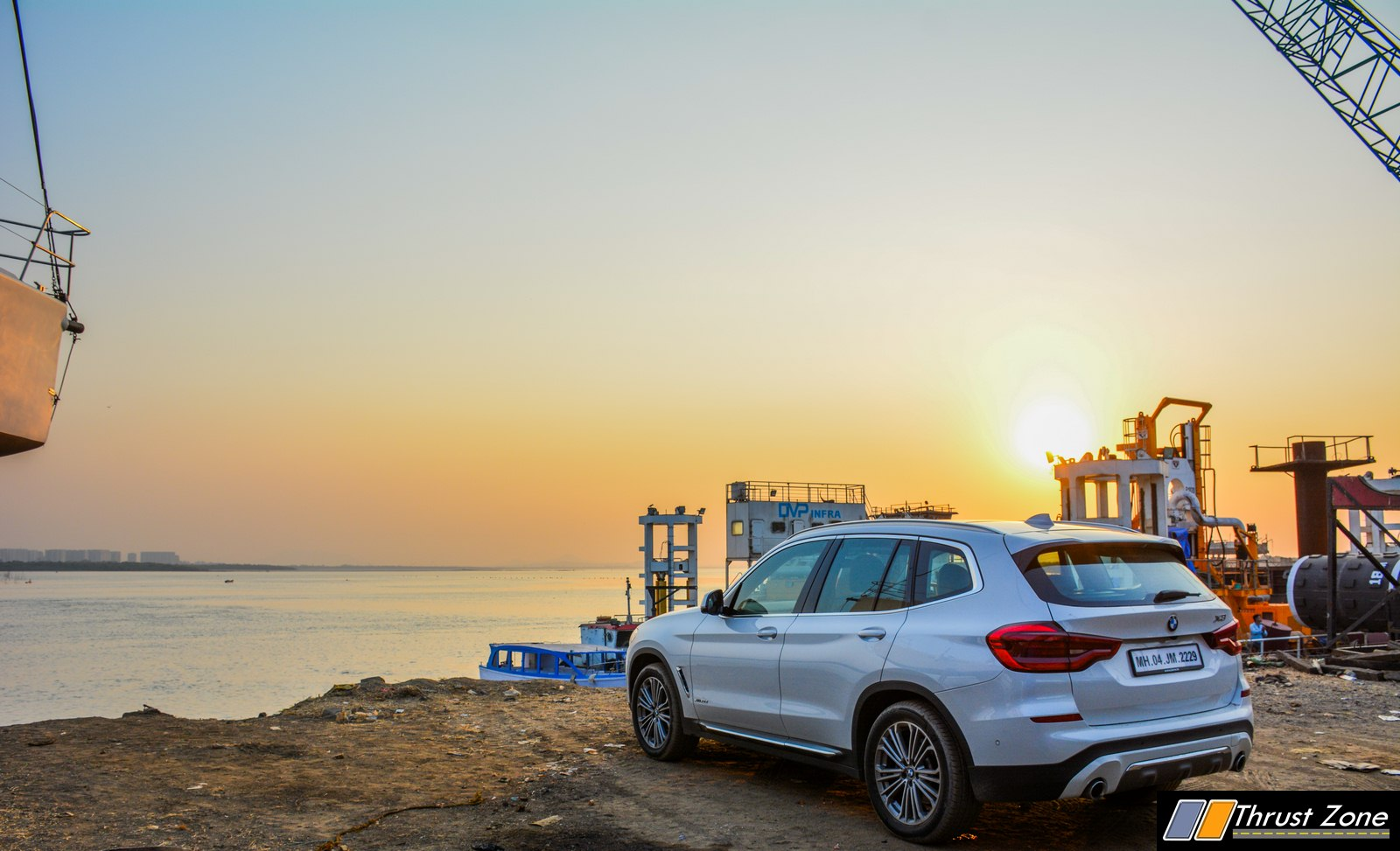 2019-BMW-X3-Diesel-India-Review-8