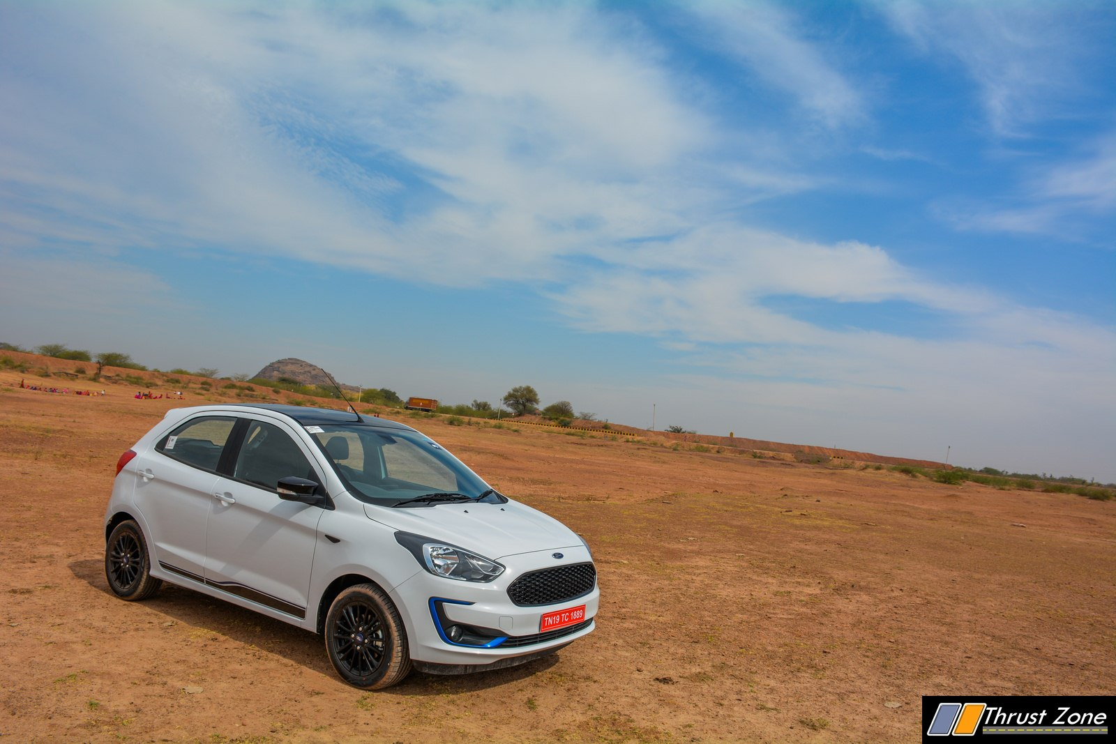 2019-Ford-Figo-Blu-Facelift-Review-14