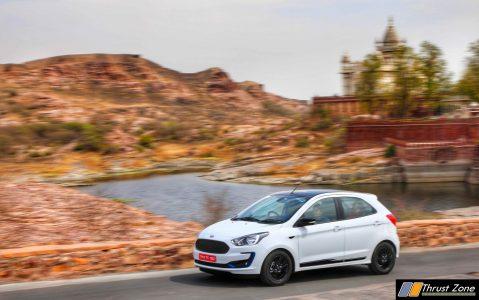 2019-Ford-Figo-Blu-Facelift-Review-19
