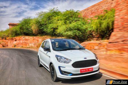 2019-Ford-Figo-Blu-Facelift-Review-23