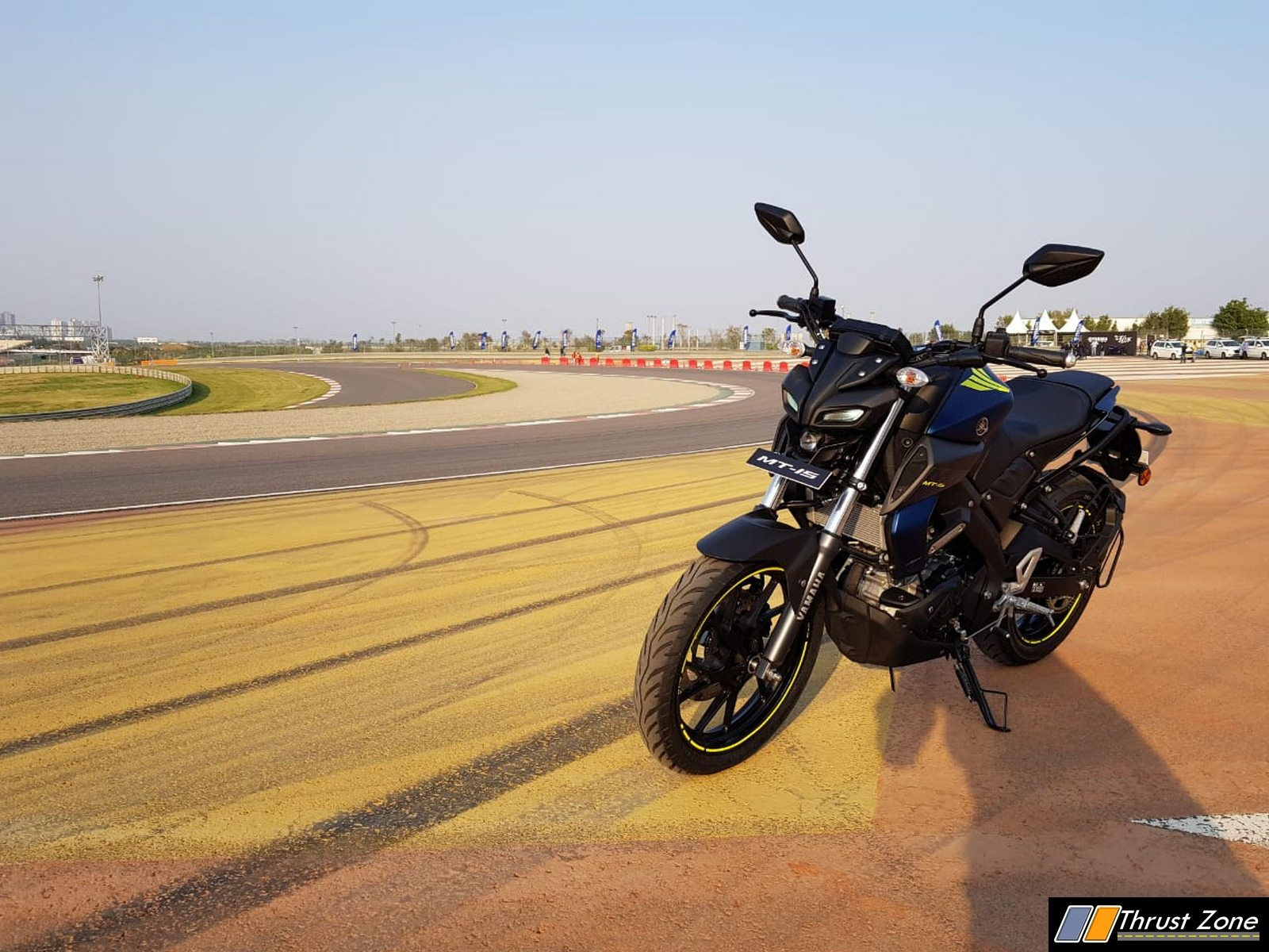 Yamaha MT15 Potential Customers Disappointed With High