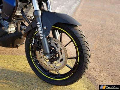 2019-Yamaha-MT-15-India-Launch-Price (8)