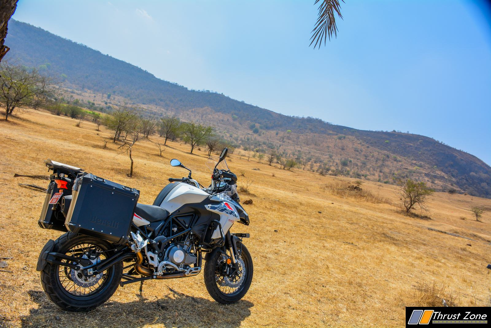 https://www.thrustzone.com/wp-content/uploads/2019/03/Benelli-TRK-502X-India-Review-4.jpg