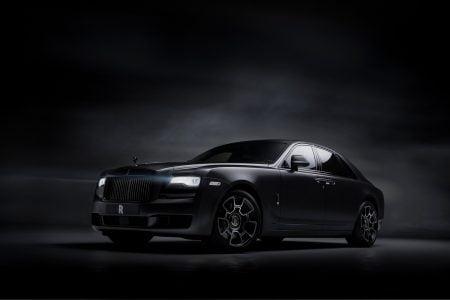Rolls-Royce Ghost Black Badge_2