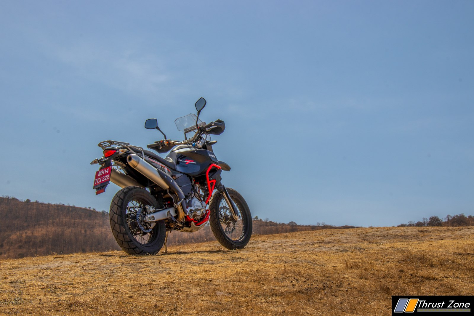https://www.thrustzone.com/wp-content/uploads/2019/03/SWM-Super-Dual-T-600-India-Review-2.jpg