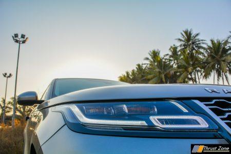 2018-Range-Rover-Velar-Review-Petrol-2019-14