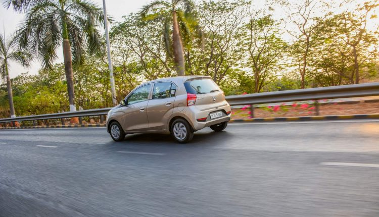 2019-Hyundai-Santro-petrol-manual-review-1
