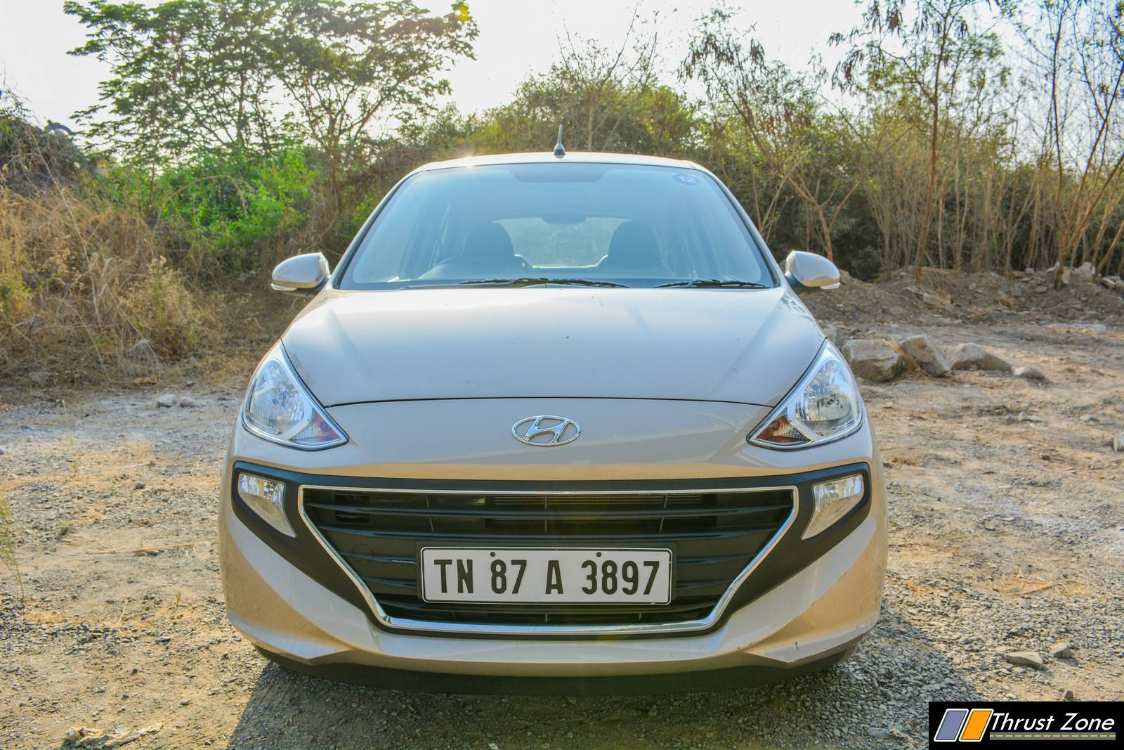 https://www.thrustzone.com/wp-content/uploads/2019/04/2019-Hyundai-Santro-petrol-manual-review-12.jpg