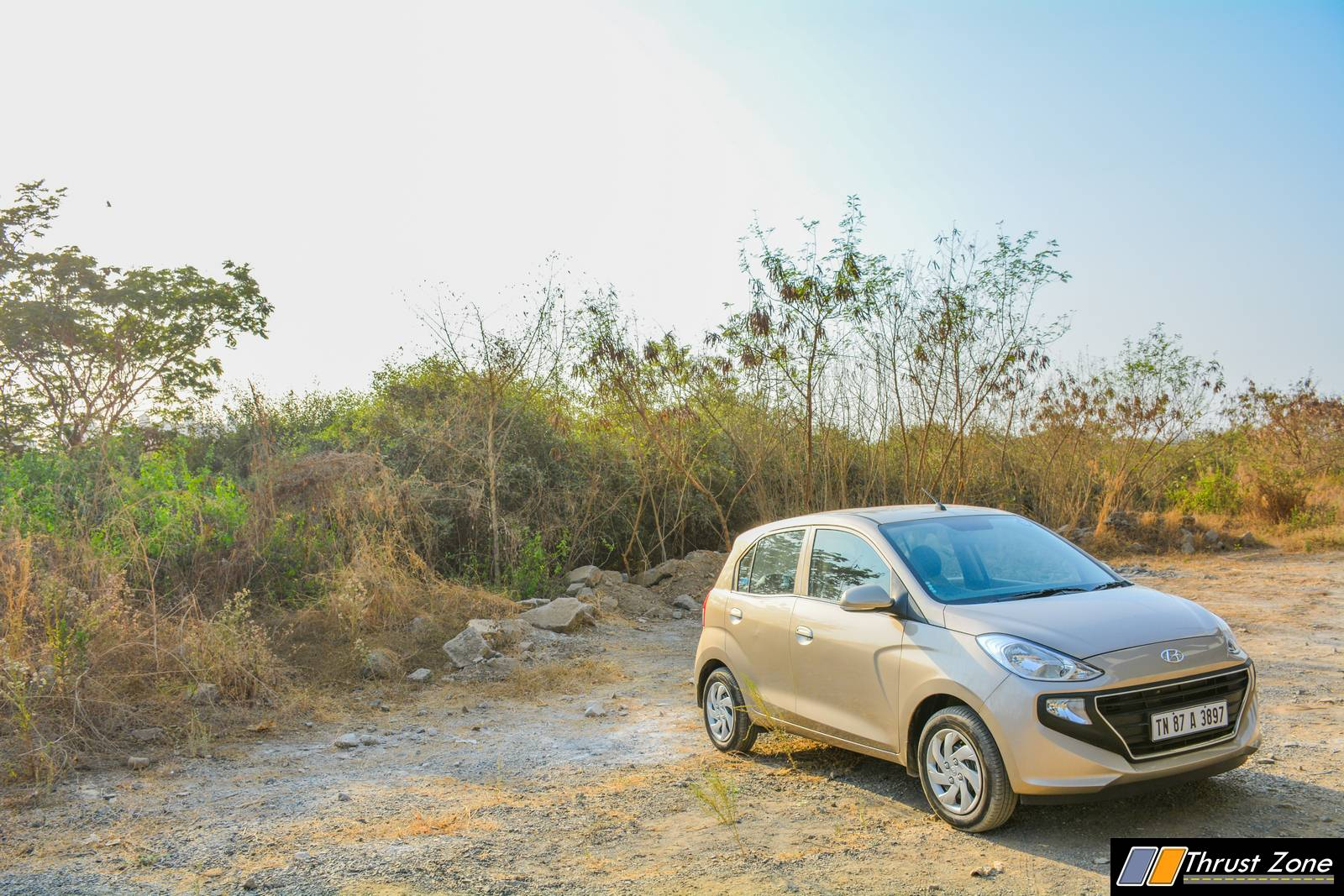 https://www.thrustzone.com/wp-content/uploads/2019/04/2019-Hyundai-Santro-petrol-manual-review-14.jpg