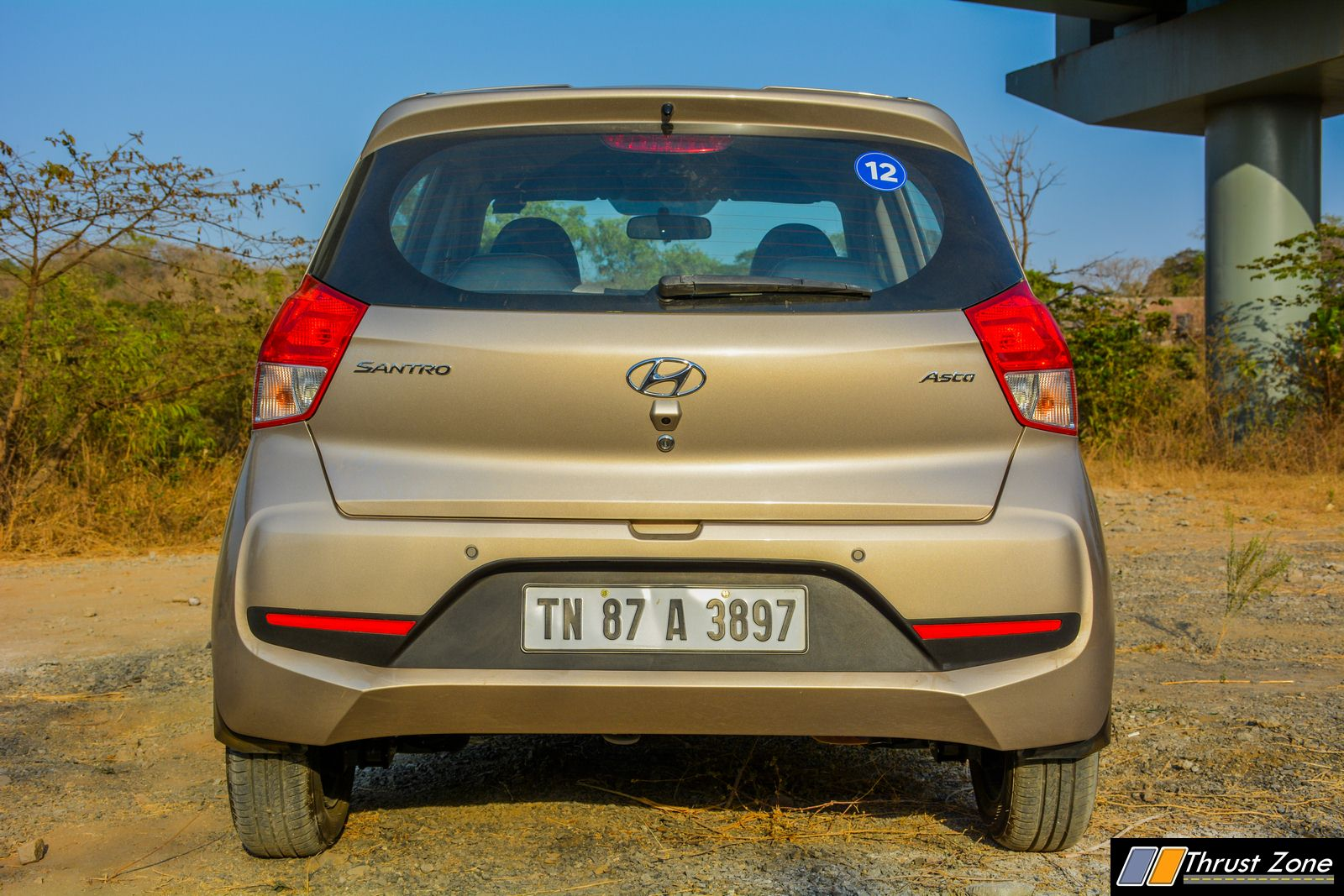 https://www.thrustzone.com/wp-content/uploads/2019/04/2019-Hyundai-Santro-petrol-manual-review-18.jpg