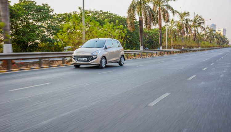 2019-Hyundai-Santro-petrol-manual-review-2