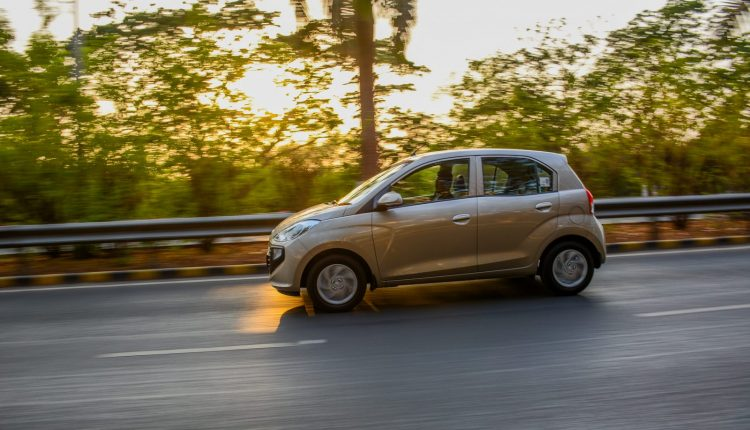 2019-Hyundai-Santro-petrol-manual-review-5