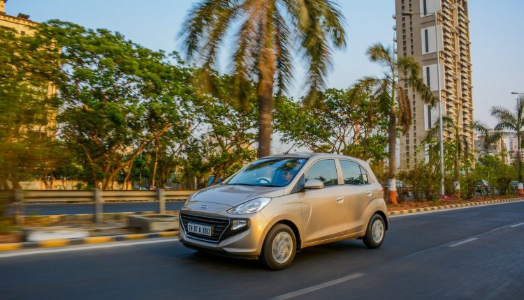 2019-Hyundai-Santro-petrol-manual-review-7