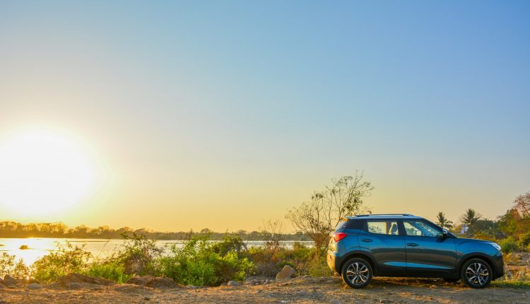 2019-Mahindra-XUV-300-Petrol-Review-13