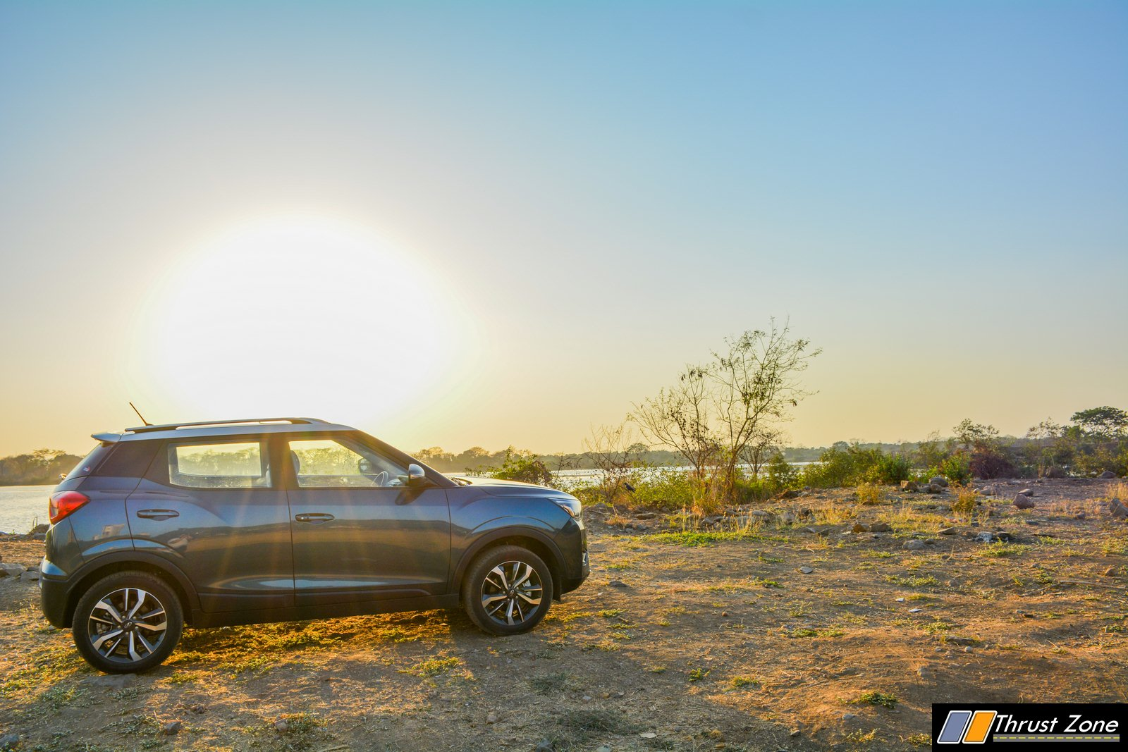 2019-Mahindra-XUV-300-Petrol-Review-4