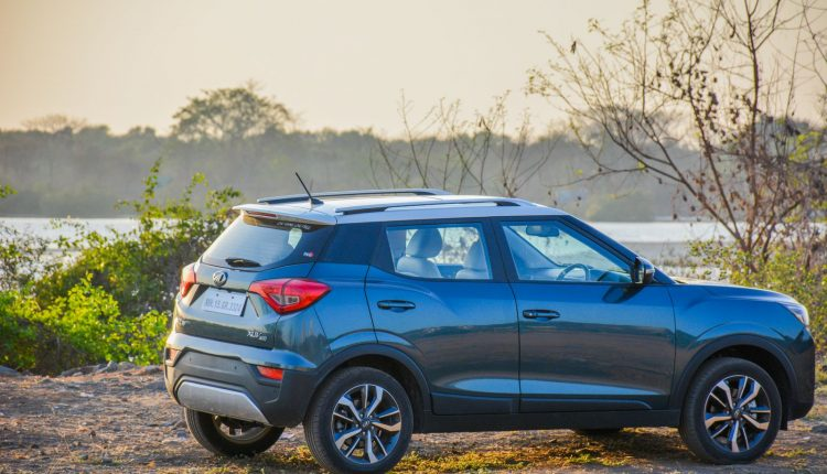2019-Mahindra-XUV-300-Petrol-Review-6