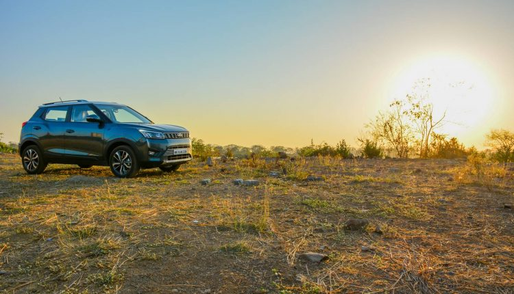 2019-Mahindra-XUV-300-Petrol-Review-8
