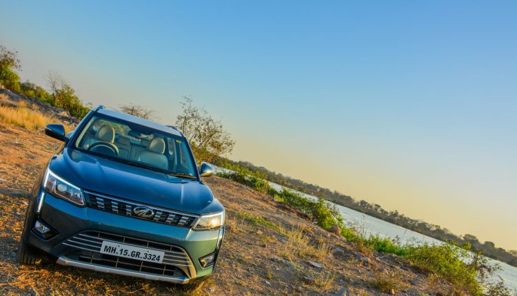 2019-Mahindra-XUV-300-Petrol-Review-9