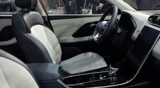 2020-Hyundai-Creta-Interiors
