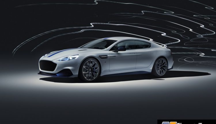 Aston-martin-rapid-e (2)