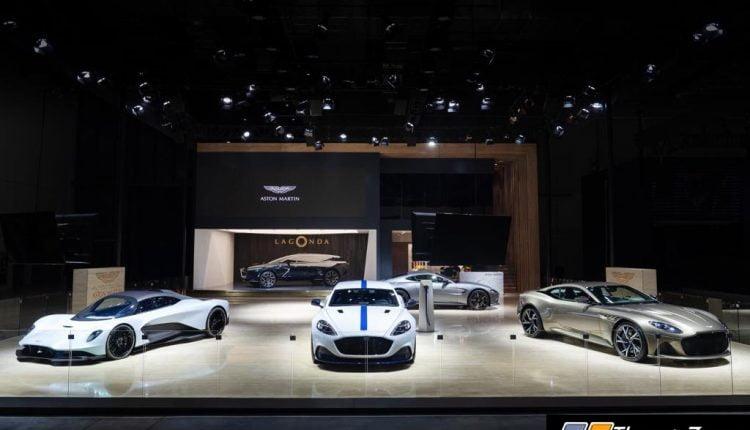Aston-martin-shanghai-2019