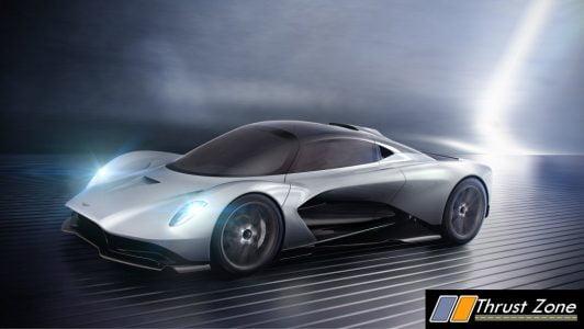 Aston-martin-supercar