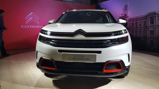 Citroen-india-launch (1)