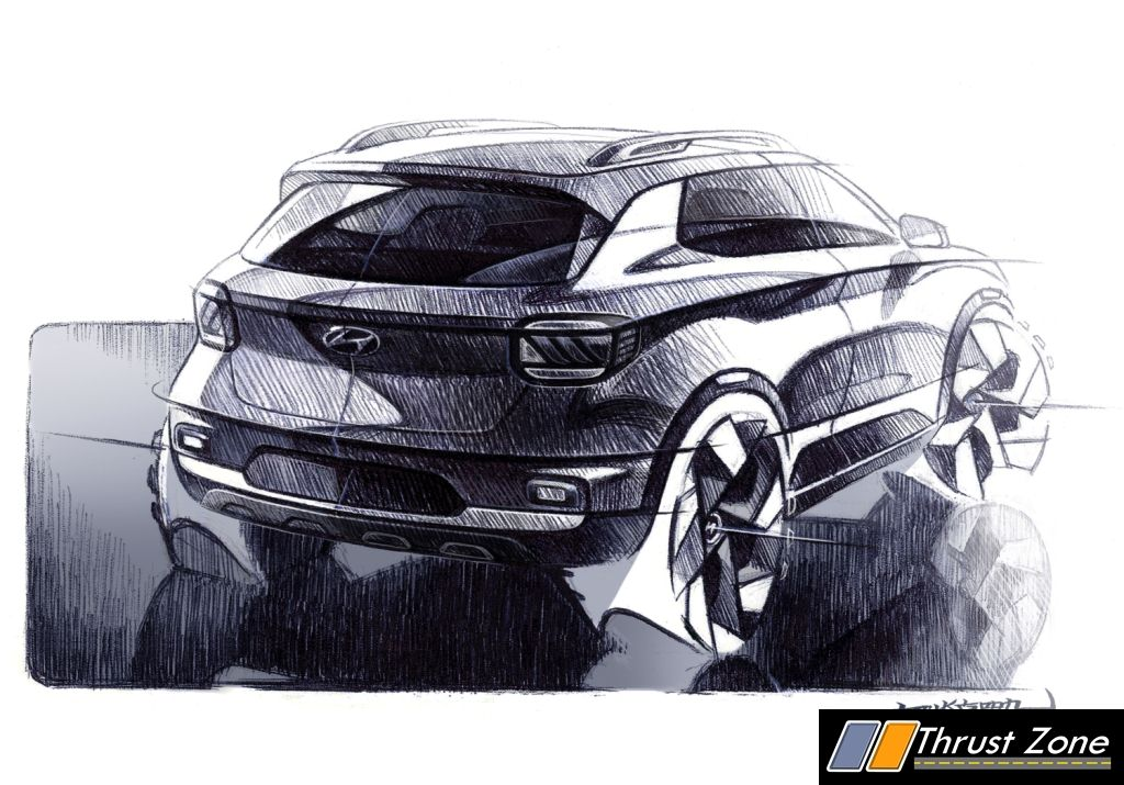 https://www.thrustzone.com/wp-content/uploads/2019/04/Hyundai-Venue-Sketches-1.jpg