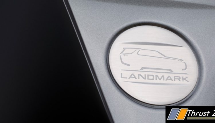 Land-Rover-Discovery-Sport-LandMark-Edition