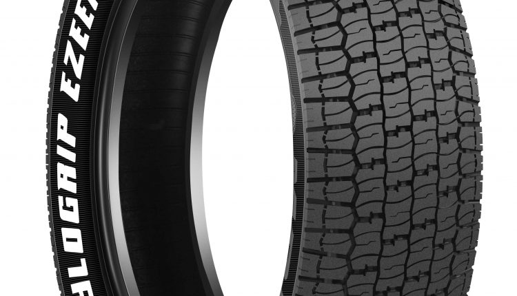 MRF Nylogrip Ezeeride Launched For Harley Davidson And Royal Enfields (2)