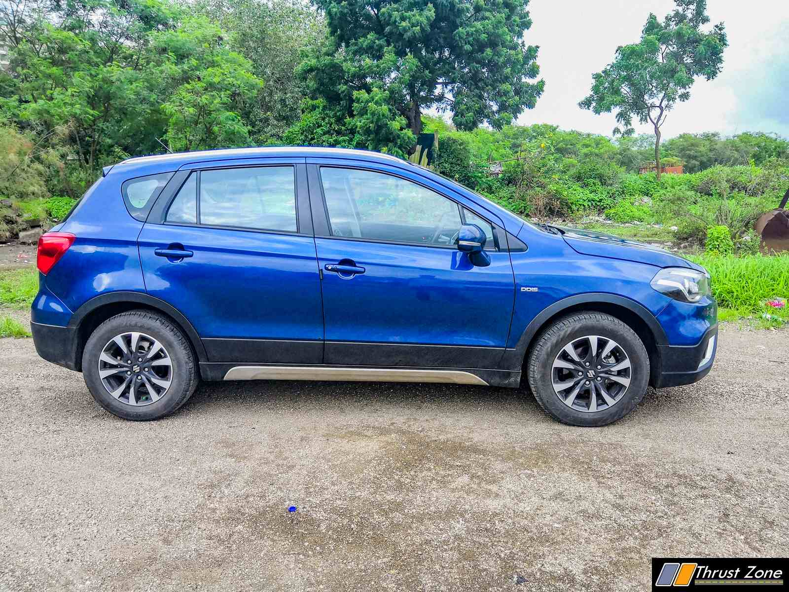 Maruti-S-cross-1.3-review-long-term