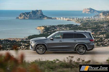 Mercedes-Benz-GLS-India-Launch-Price-Specs-