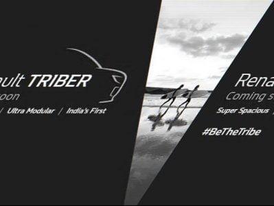 Renault-Triber (1)