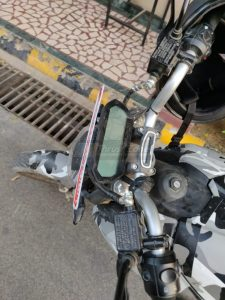 Revolt-motors-intellicorp-motorcycle-spied (1)
