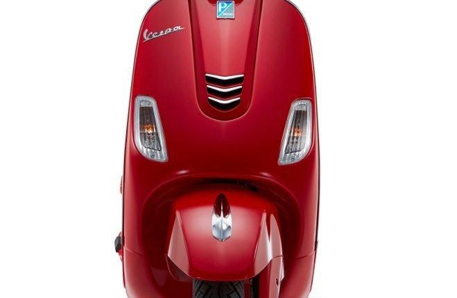 2019 Vespa-150-ABS (1)