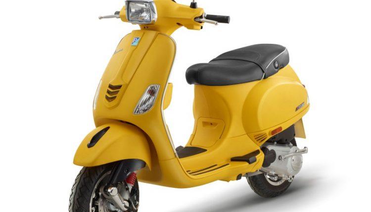 2020 Vespa-150-ABS (2)