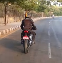 evoke-motorcycles