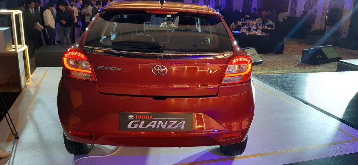 glanza-toyota-india-launch (1)