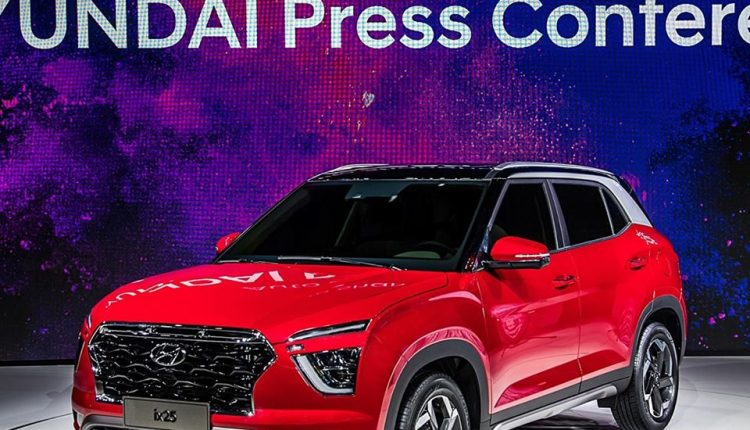 hyundai-creta-2020-new-model