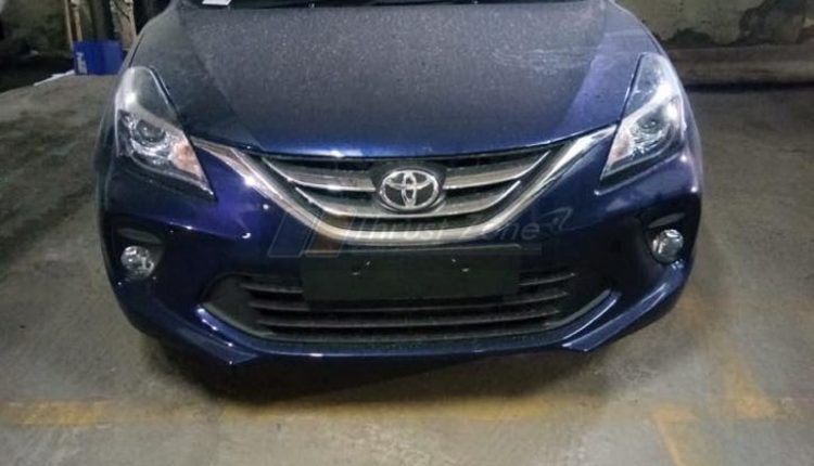 toyota-glanza-front-rear (1)