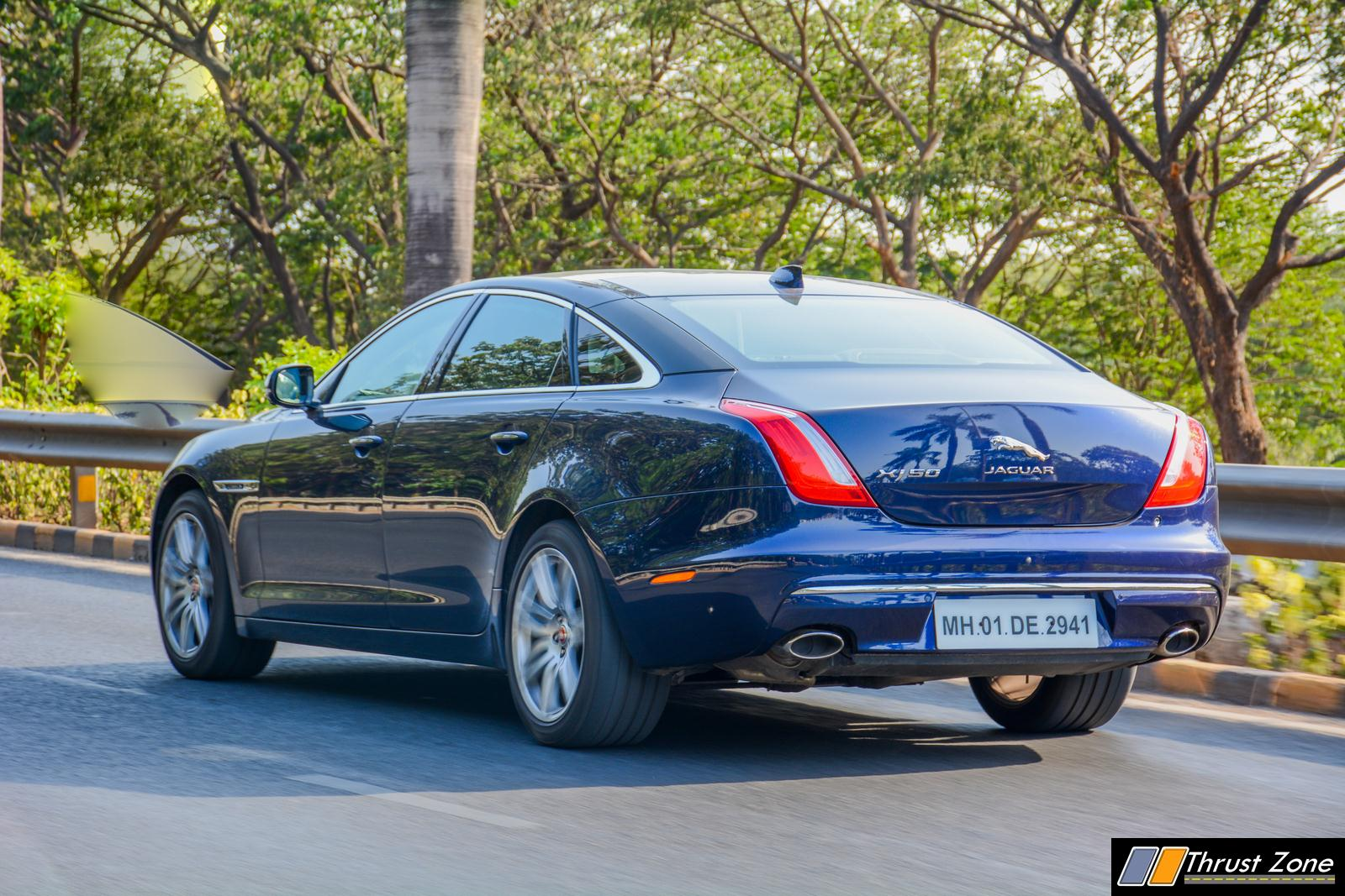 2019-Jaguar-XJ-50-Diesel-V6-Review-1