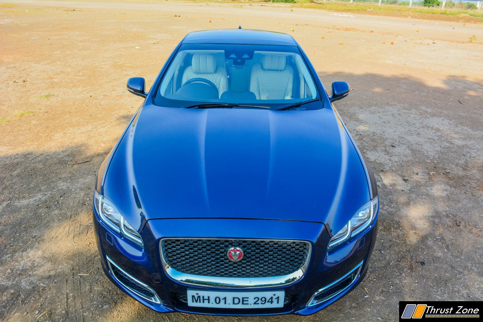 https://www.thrustzone.com/wp-content/uploads/2019/05/2019-Jaguar-XJ-50-Diesel-V6-Review-21.jpg