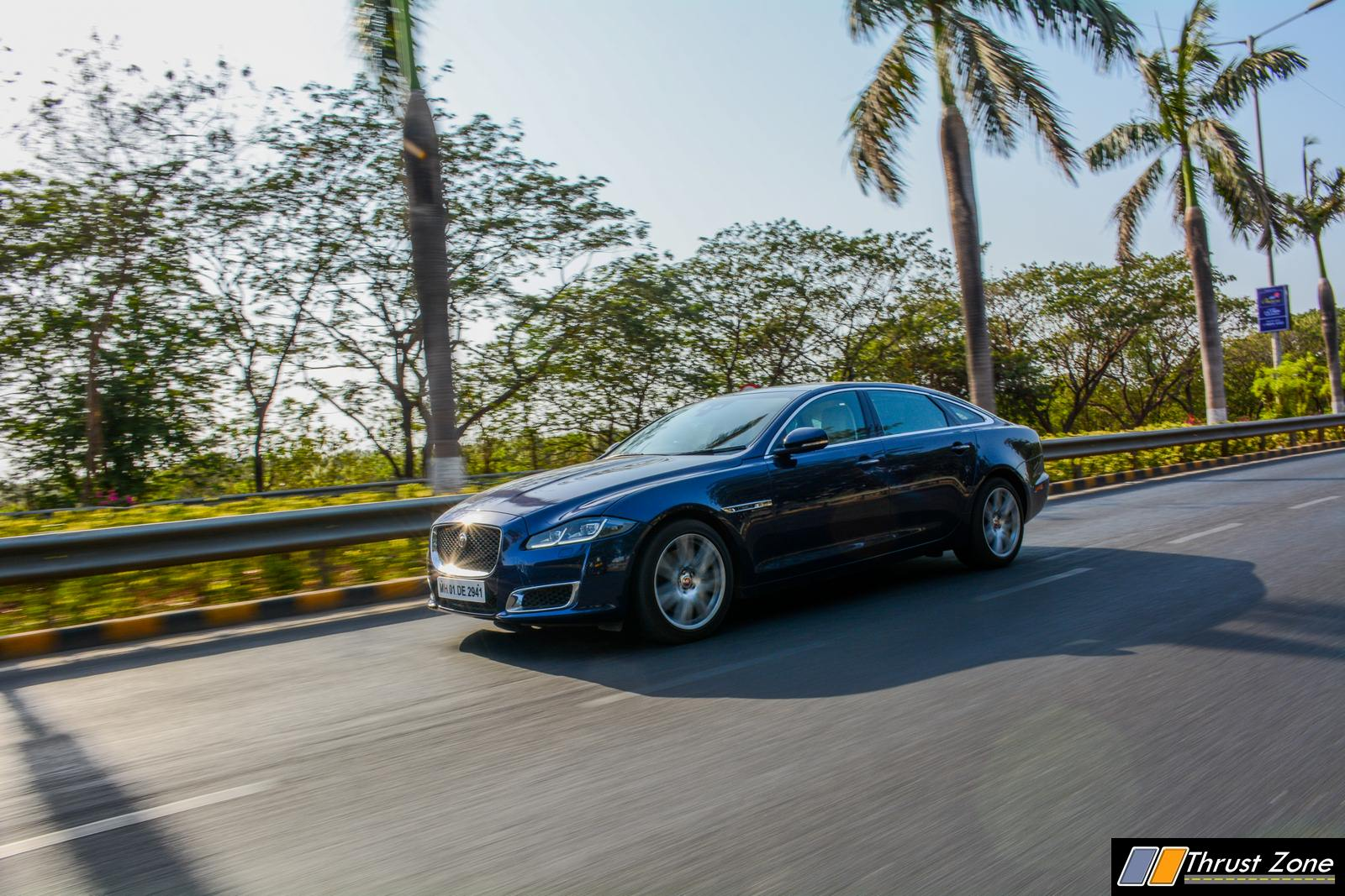 https://www.thrustzone.com/wp-content/uploads/2019/05/2019-Jaguar-XJ-50-Diesel-V6-Review-4.jpg